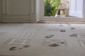 Canberra Carpet Cleaning Tips
