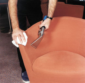 Upholstery Cleaning Canberra, ACT